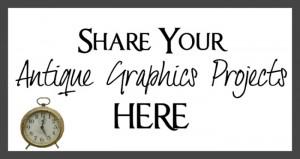 Antique Graphics Reader Features