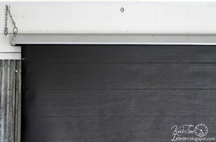 DIY Photography Backdrops via Knick of Time @ knickoftimeinteriors.blogspot.com