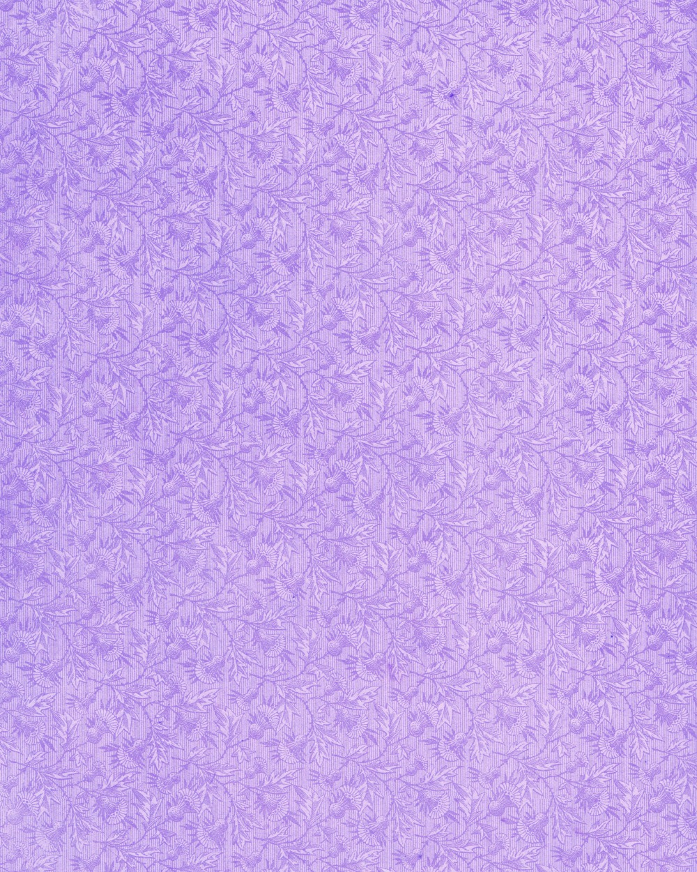 Free Floral Paper Backgrounds on Budget Home Designs