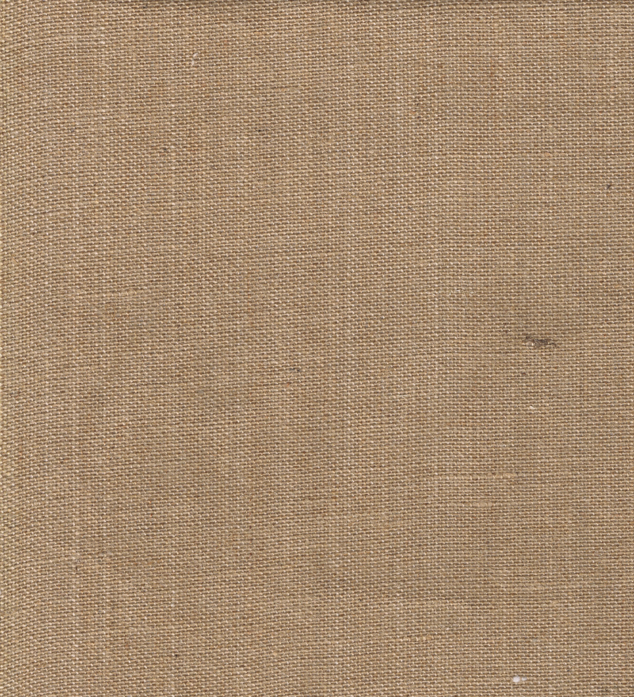 burlap  cork  u0026 cardboard texture background printables