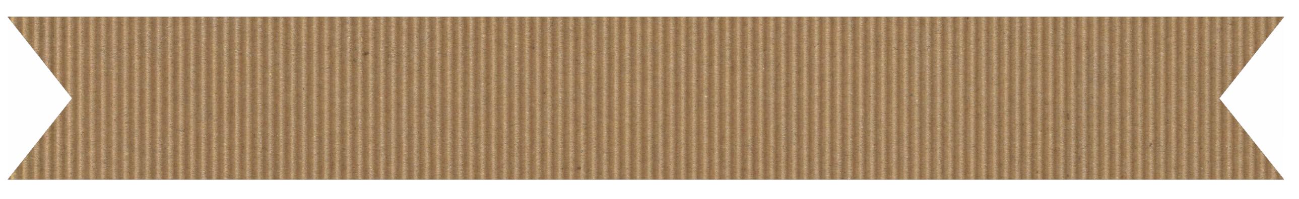 Burlap Cork Amp Cardboard Texture Background Printables