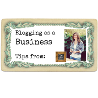 Blogging as a Business – Dream Job or Pipe Dream?