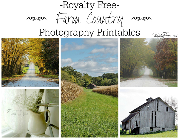 Royalty Free Stock Photography