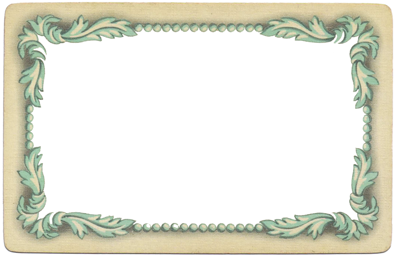 antique frame border png. Valentine\u0027s Day And Baby Shower Fancy Vintage Frame Printables Antique Border Png