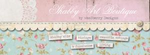 shabby art boutique