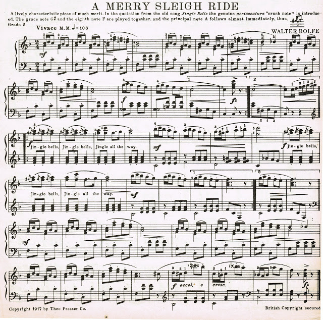 Astounding image with regard to printable sheet music for crafts