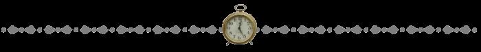 Clock Divider Large