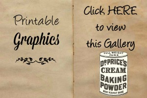 antique graphics