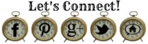 Antique Graphics Wednesday – 1909 Rat Image