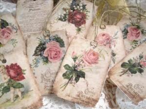 Last Day to Enter – Porcelain Rose GIVEAWAY