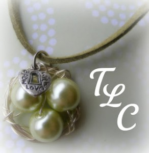 TLC Creations GIVEAWAY – March 20-26