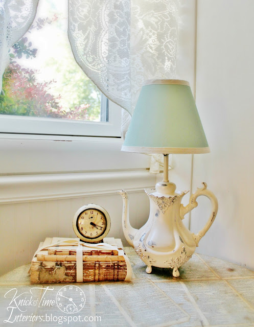 by surprising diy inspired lamp wonderland in of alice page teapot