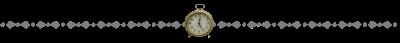 Clock Divider 400