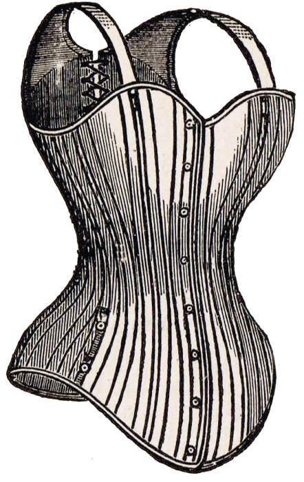 antique corset advertisement 3 copy