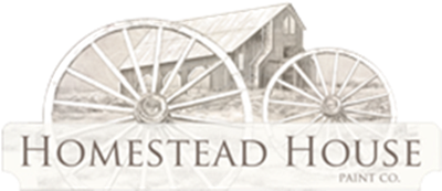 Homestead House Paint Company