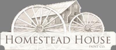 Homestead House Paint Company