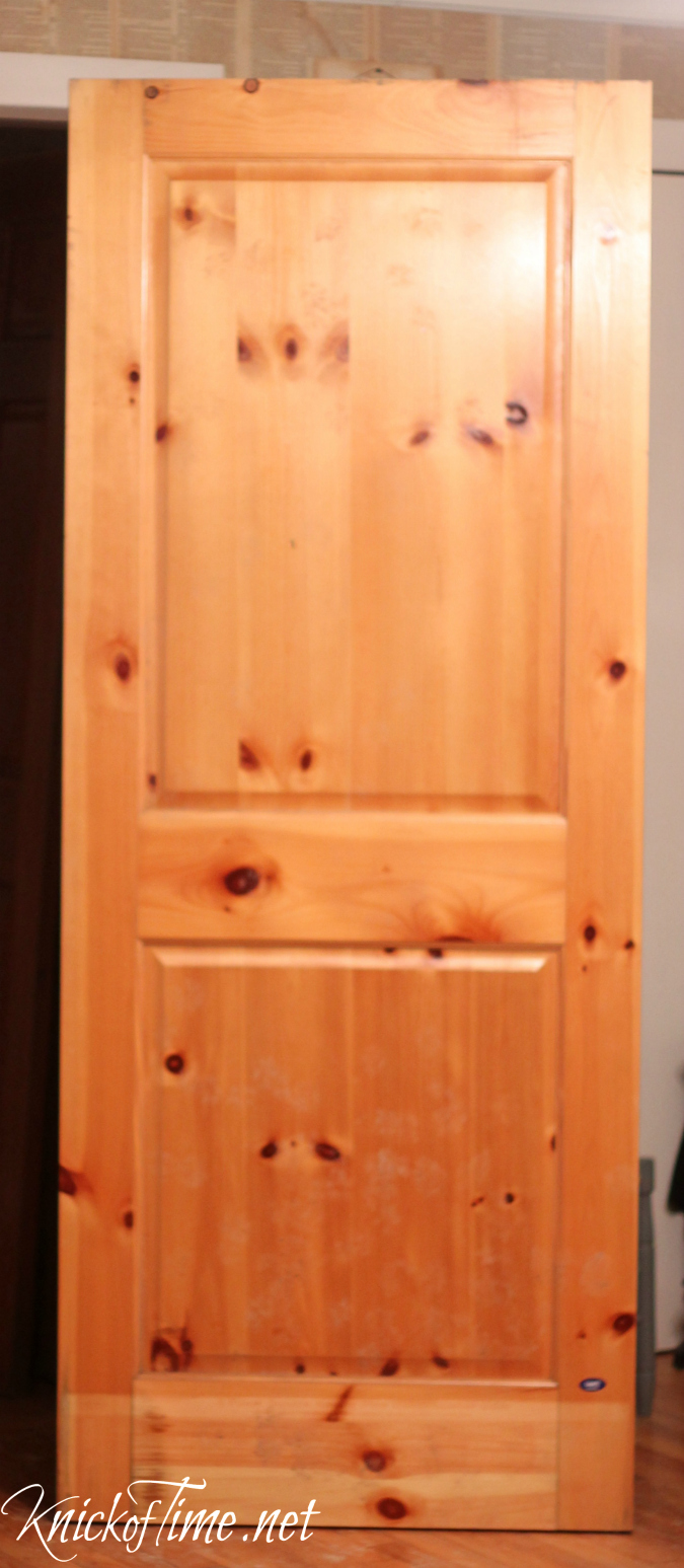 warped wooden door picture album images picture are ideas