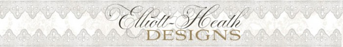 Elliott-Heath Designs Ad