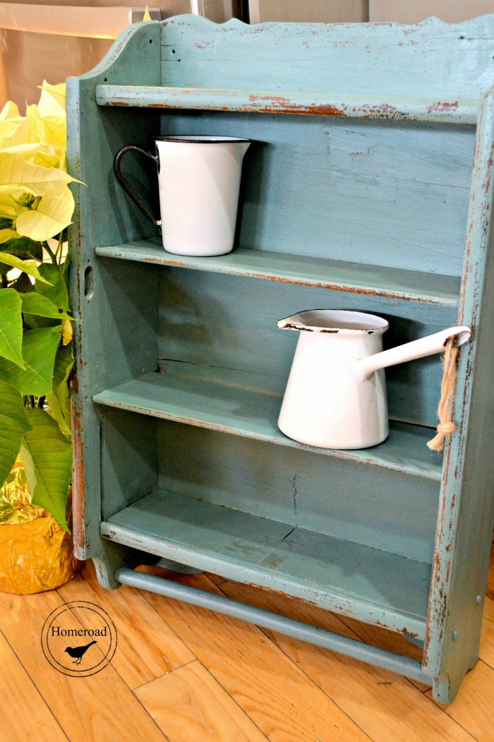 Vintage inspiration party 177 architectural salvage for Shelf life of paint
