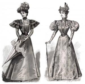 summer gowns