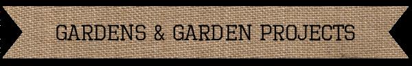 banner gardens