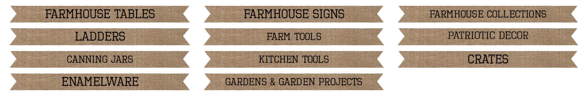 Farmhouse Friday 12a