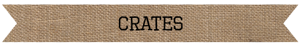 banner crates