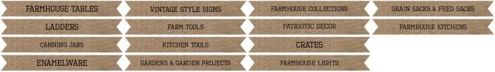farmhouse friday themes 15