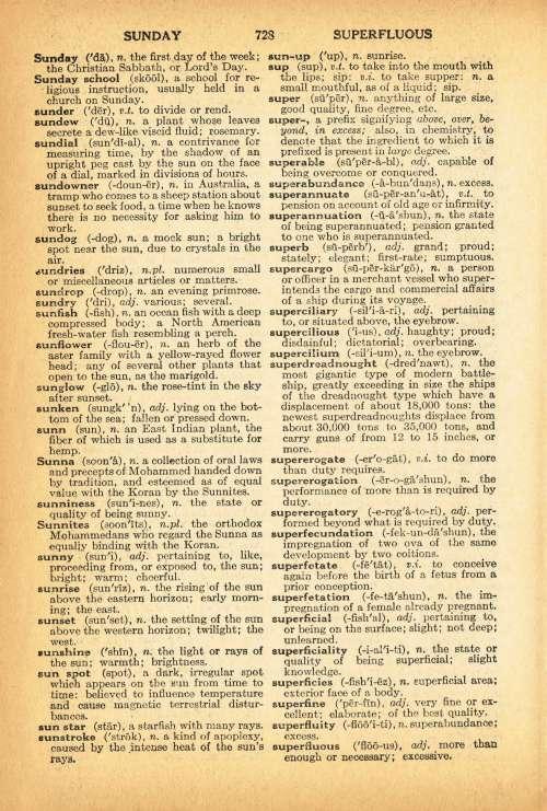 photo regarding Printable Dictionary titled Traditional Dictionary Webpage Printables Knick of Season