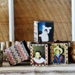 Worst Mom in the World Award (DIY Photo Blocks)