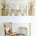 Vintage Inspiration Party #207- Autumn Decor and More!