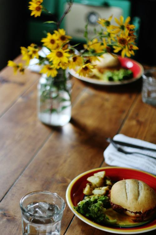 Easy Dinner Ideas - KnickofTime.net