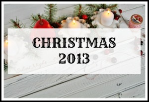 Homemade Christmas Ideas, Projects, and Printables at Knick of Time - KnickofTime.net