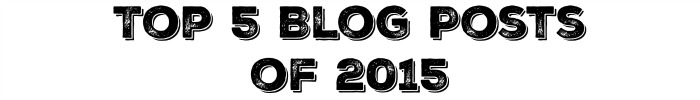 2015 best blog posts - KnickofTime.net