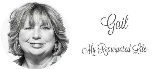 TOT Gail My Repurposed Life
