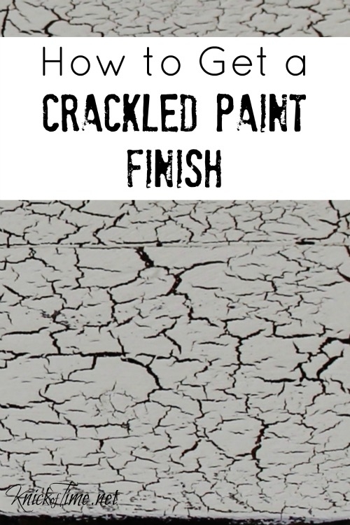 crackled paint product review valspar crackle glaze