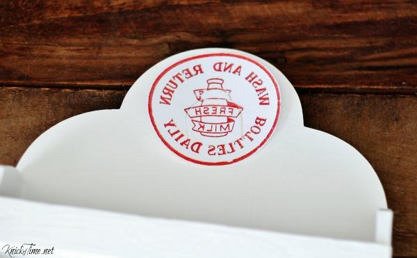 milk cap image for spice rack - KnickofTime.net
