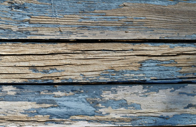 blue weathered wood 4 - Knixk of Time