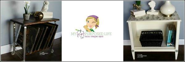 My Repurposed Life ToT 15