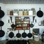 Made to Last – Cast Iron