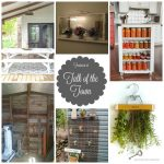 Summer Loving Projects: TotT #19