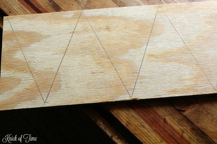 wood banner 1
