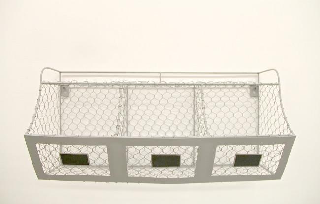 chicken wire storage bin (1)