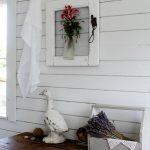 Junk Door Wall Vase
