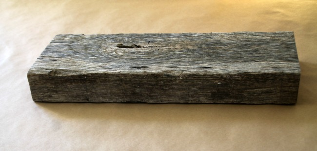salvaged-wood-for-industrial-shelf