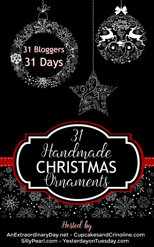 31-handmade-christmas-ornaments-brought-to-you-by-31-bloggers-over-31-days-knickoftime-net