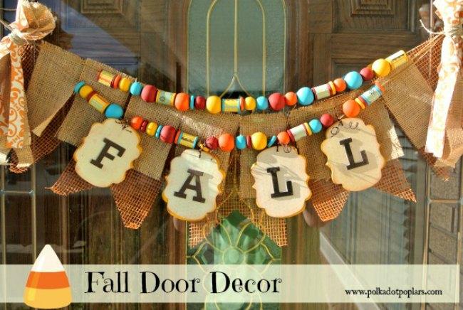 fall-door-banner