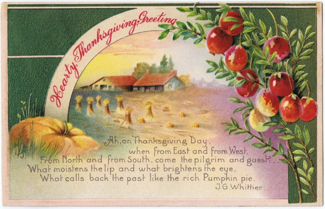 antique-postcard-thanksgiving-farmland-scene