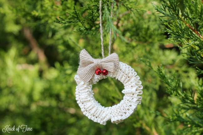 burlap-and-lace-diy-handmade-christmas-ornament-knick-of-time