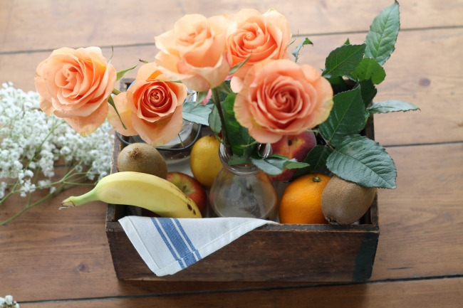 how-to-make-a-fruit-and-floral-table-centerpiece-knick-of-time